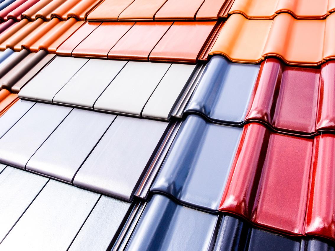 dachbau-haase-dachziegel-glasiert