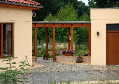 dachbau-haase-errichten-pergolen (1)