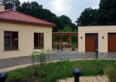 dachbau-haase-errichten-pergolen (3)