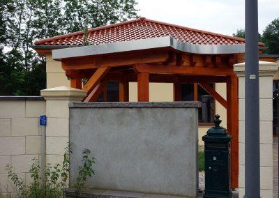 dachbau-haase-errichten-pergolen (7)