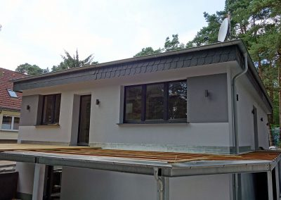 dachbau-haase-flachdachsanierung (7)