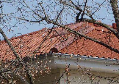 dachbau-hase-refrenzen-seniorenheim-beeskow (6)