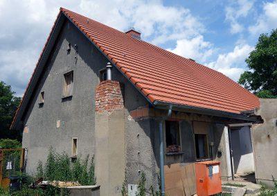 dachbau-haase-dachsanierung-biberschwanz (2)