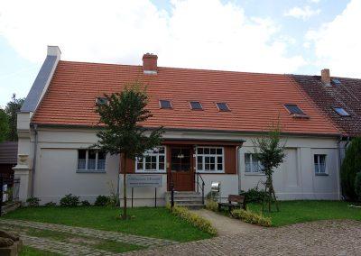 dachbau-haase-dachstuhl-richten-verranda (2)