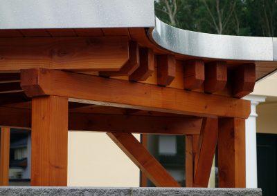 dachbau-haase-errichten-pergolen (5)
