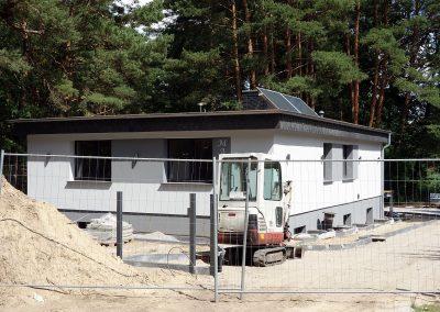 dachbau-haase-flachdachsanierung (1)
