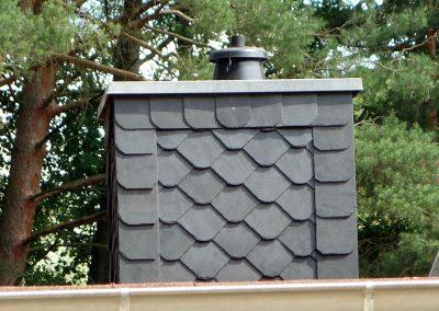 dachbau-haase-flachdachsanierung (3)