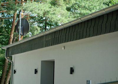 dachbau-haase-flachdachsanierung (4)