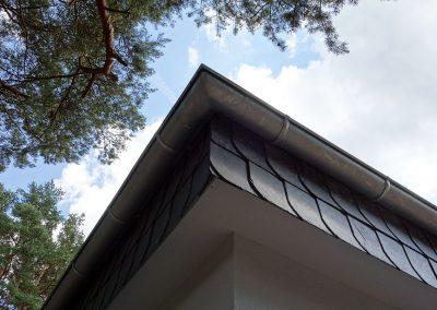 dachbau-haase-flachdachsanierung (8)