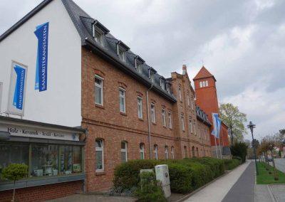 dachbau-hase-referenzen-fürstenwalde (1)